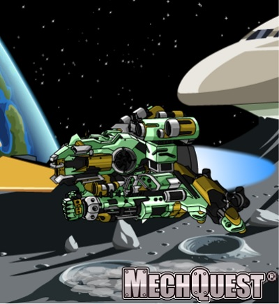 http://cms.mechquest.com/mq/images/Automorph roll out.jpg