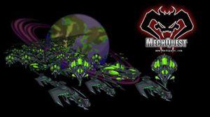 https://cms.mechquest.com/mq/images/MechQuestFinaleStart-300.jpg
