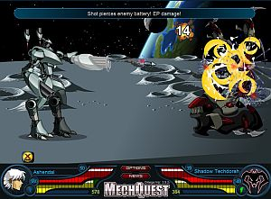 http://cms.mechquest.com/mq/images/MechQuestFourthJuly7-3-2014.jpg