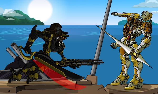 https://cms.mechquest.com/mq/images/Piratepromo4.png