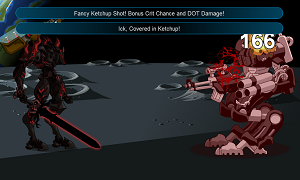 http://cms.mechquest.com/mq/images/ketchup-cannon-pew2-small.png